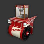carretto_popcorn-
