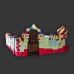 castello_borgo-