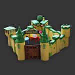 castello_minganti-