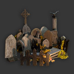cimitero-