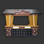cioccolato-