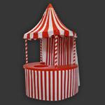 circo-