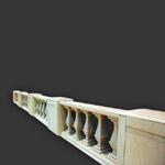 muro_travertino-