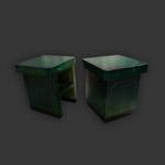 tavolini_bistrot-