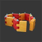 lego con sfondo150